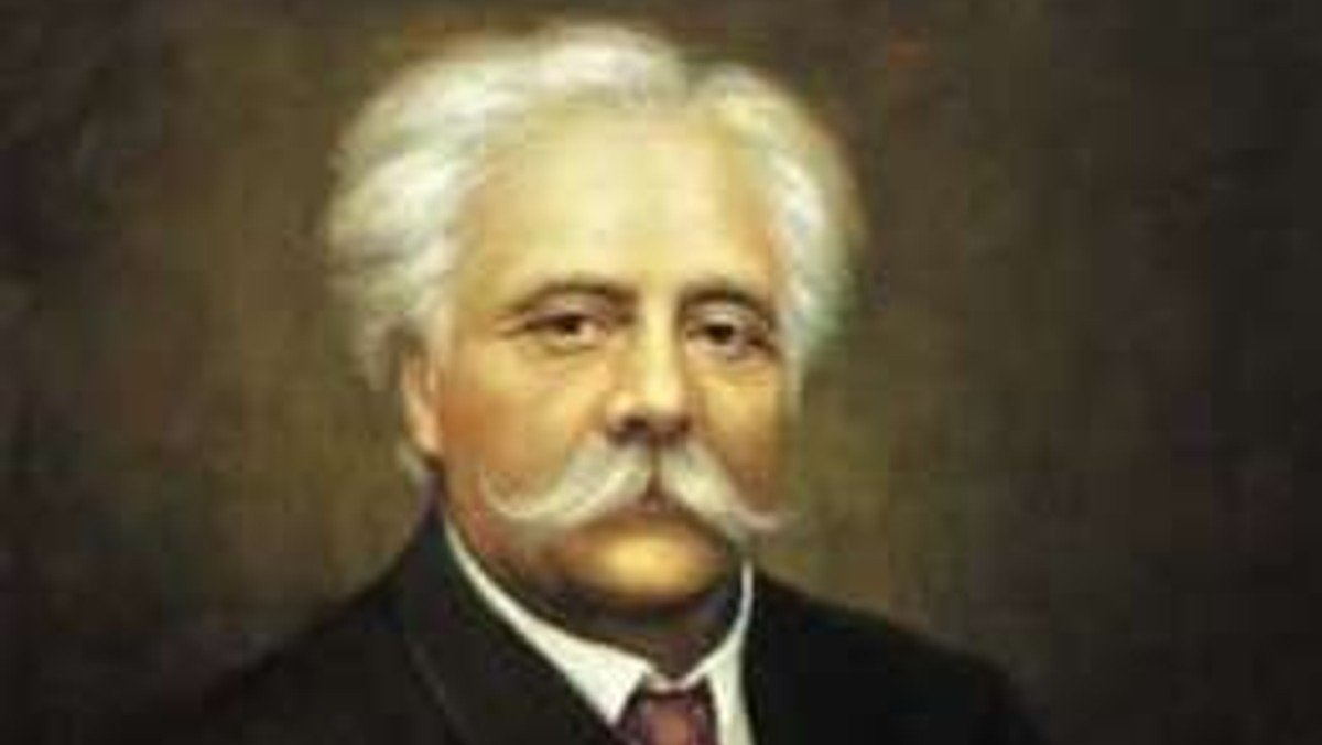 "Gabriel Fauré ""Requiem"" in d-Moll um  16.30 + 18.00 Uhr"