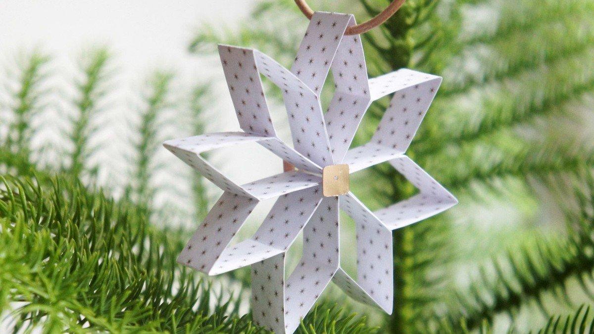 Juleklip i Sognegården