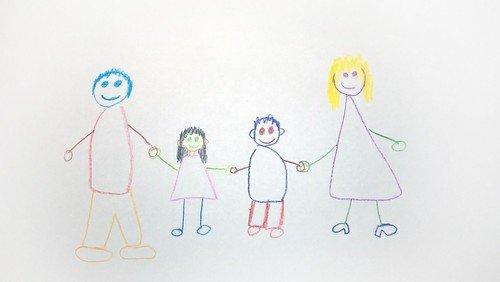 Børne- og Familiegudstjeneste i Arden kirke