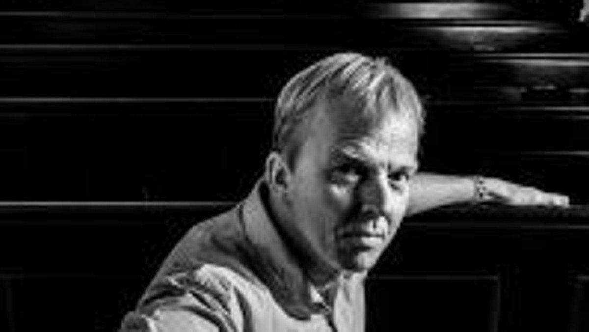 Povl Balslev/Mads La Cour/Morten Øberg Trio (Klaver og Orgel/Trompet/Saxofon)