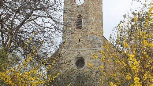 200 Jahre St. Annen zu Schadeleben