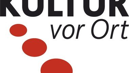 Kultur vor Ort, Bessiner Kammerchor, What is our life? Bessiner Kammerchor a cappella