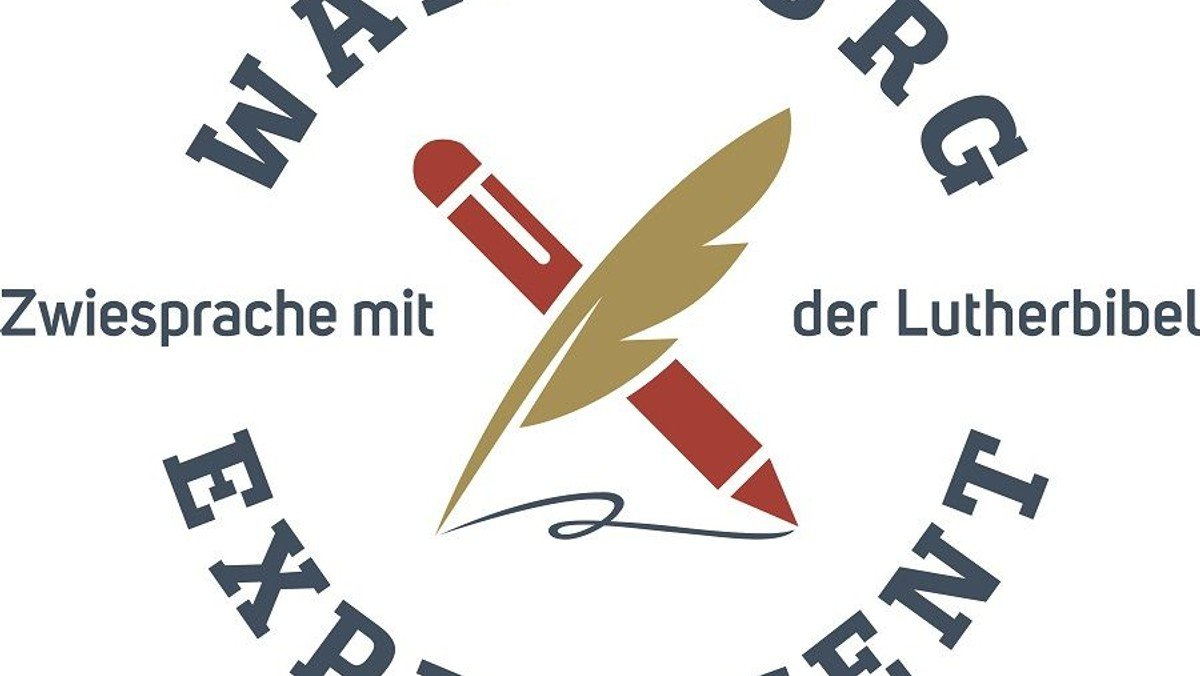 Literar. GD Wartburg