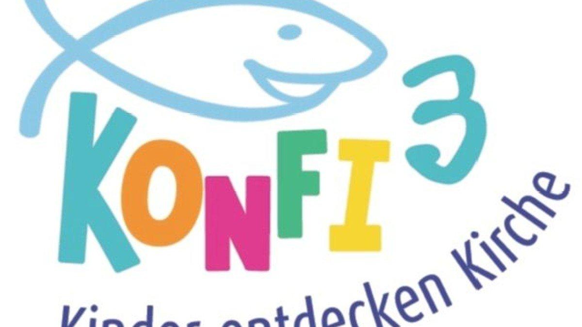Eltern-Info-Abend zum Konfi3 (Videokonferenz)