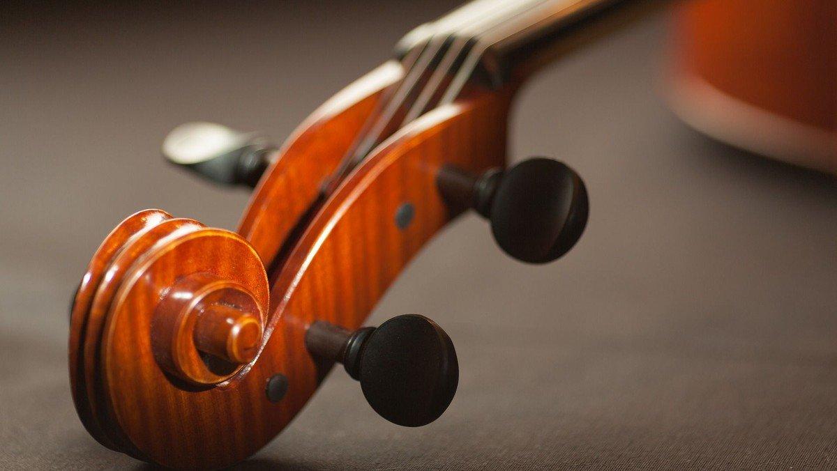 Kaiser Strings Berlin