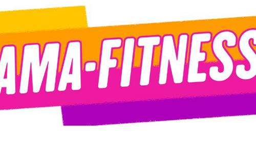 Mama Fitness Kurs