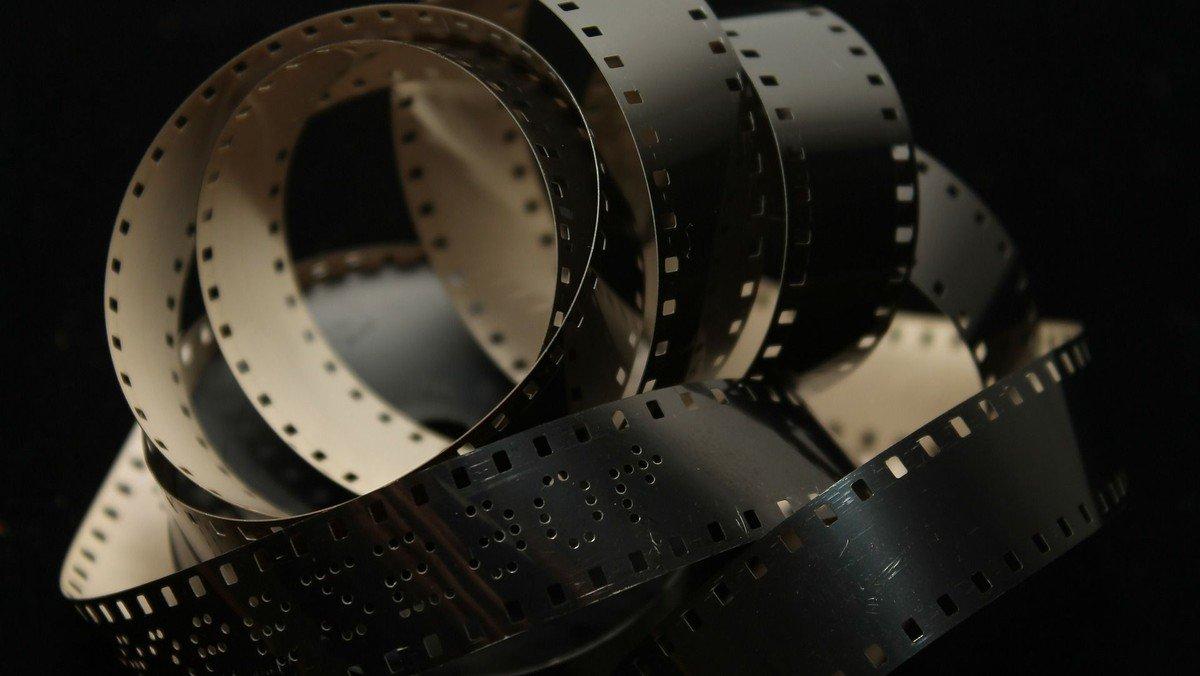 Filmnacht