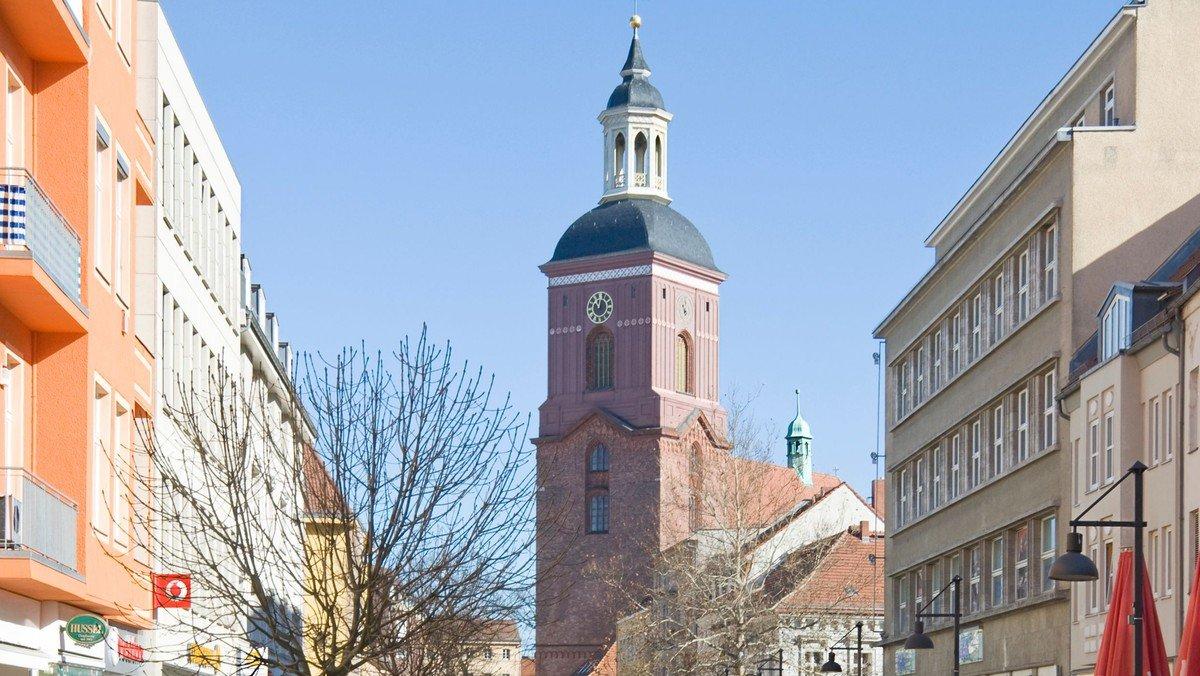 Kammerkonzert: Haydn und neue ungarische Töne