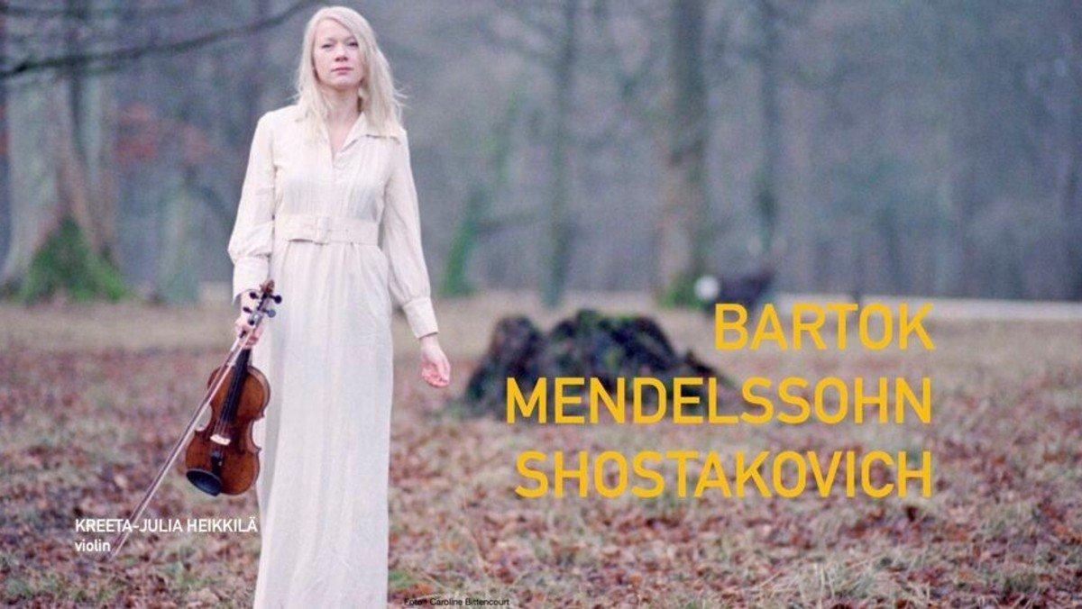 Sankt Annæ Symfoniorkester