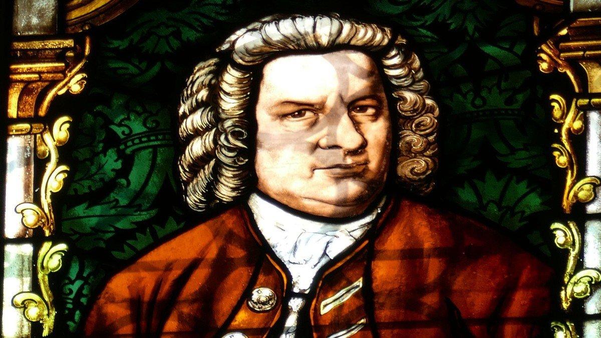 Bach: Weihnachtsoratorium I, III und VI