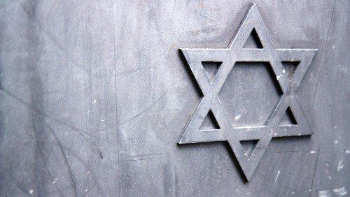 Halle ist überall – Stimmen jüdischer Frauen