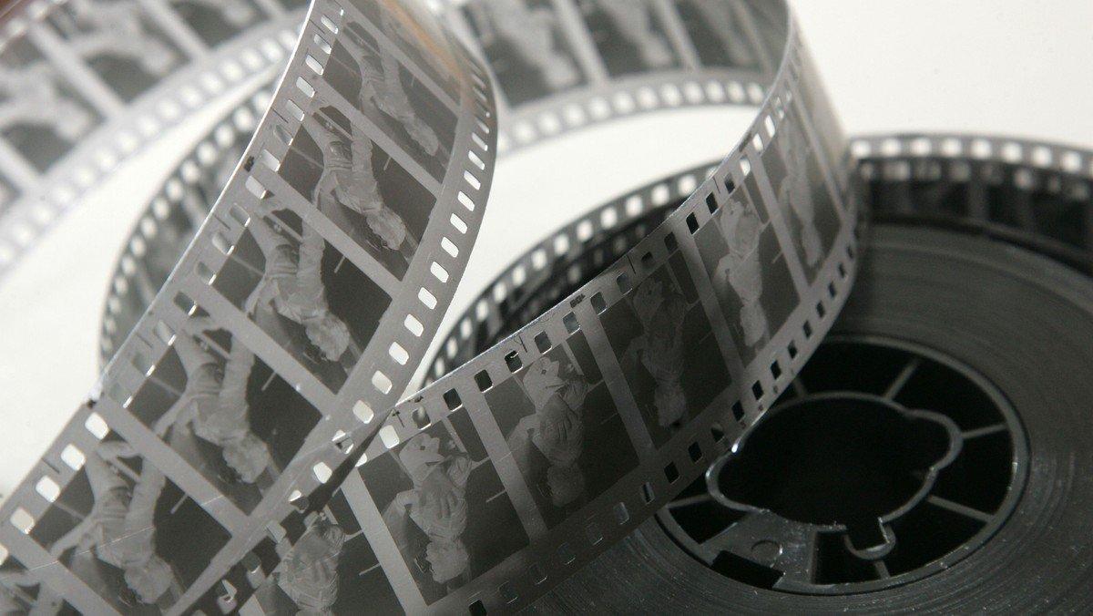 Filmklub sæsonstart