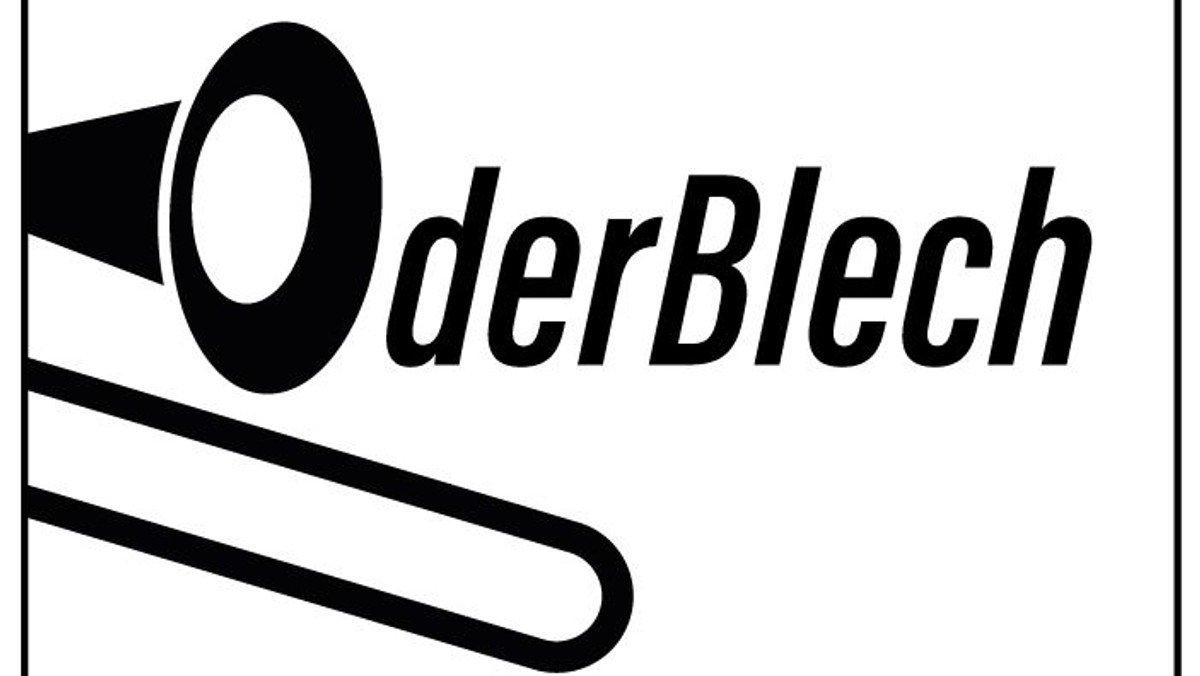 Gründung Förderverein OderBlech