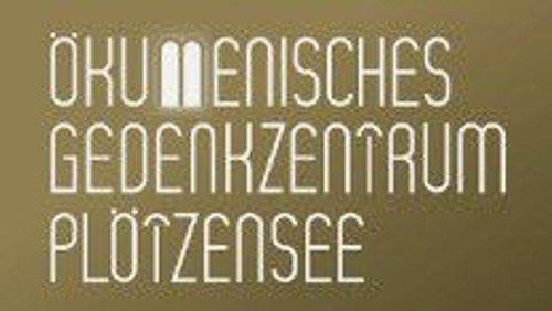 """Plötzenseer Abend: 18.30 Uhr Ökumenisches Friedensgebet; 19.30 Vortrag: Dr. Frauke Geyken: """"Verräterkinder"""" - Die Geschichte des Widerstands endet nicht 1945."""