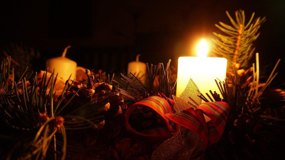Ansøgning julehjælp