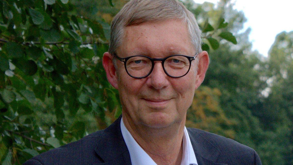 Asmild Eftermiddag og jubilæums reception for Per Bucholdt Andreassen
