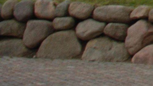 Lucia gudstjeneste i Sct. Catharinæ Kirke