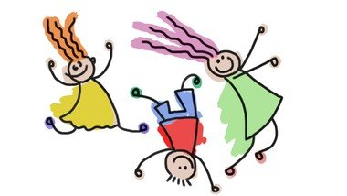 Tumlingemusik (1-3 årige) 2 hold