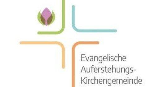 Auferstehungskirchengemeinde