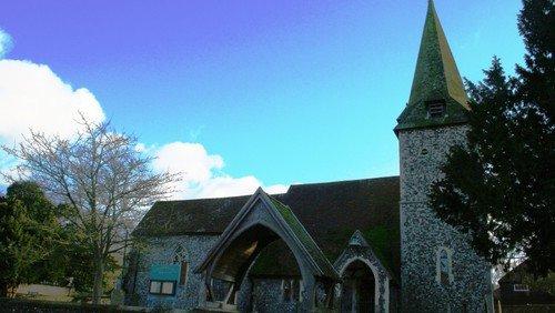 Newnham & Doddington Remembrance