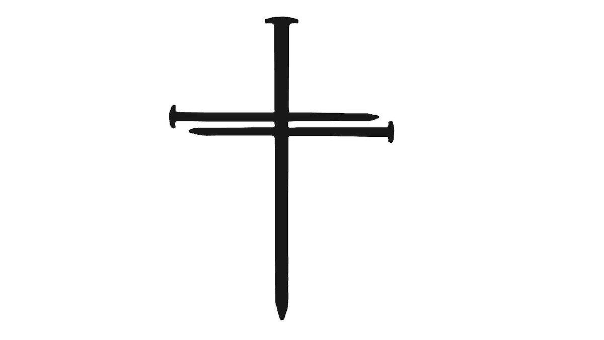 Nagelkreuzgruppe