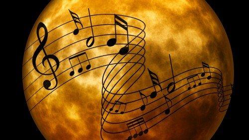 Orgelandacht zum Orgelband 2021
