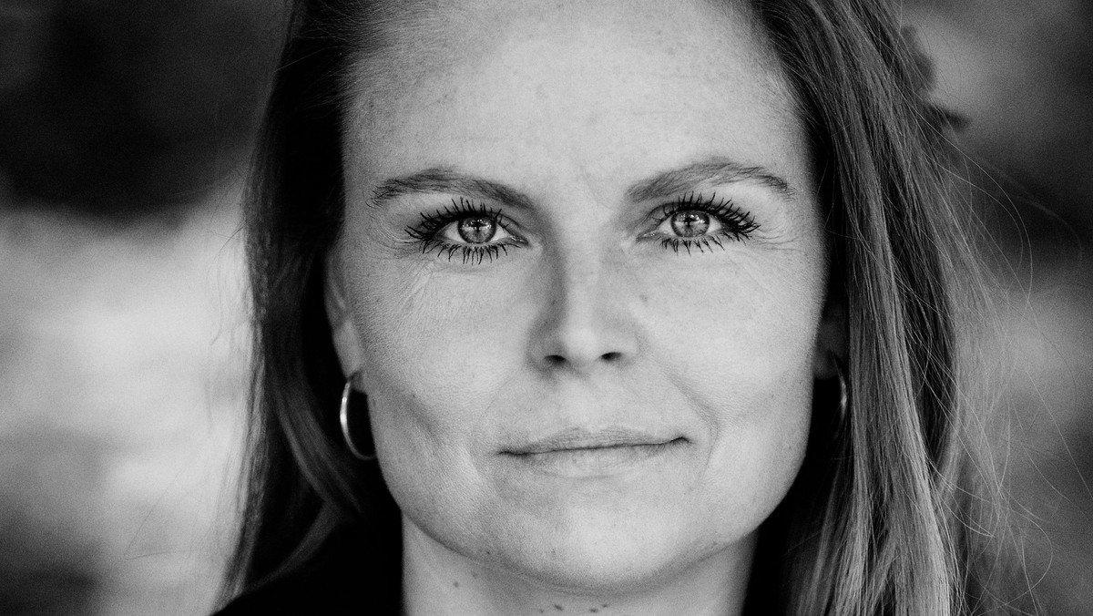 Foredrag med Lotte Blicher Mørk