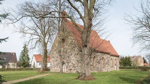 Kirchenkreis Neukölln