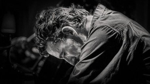 Pianofestival Yannick Delez