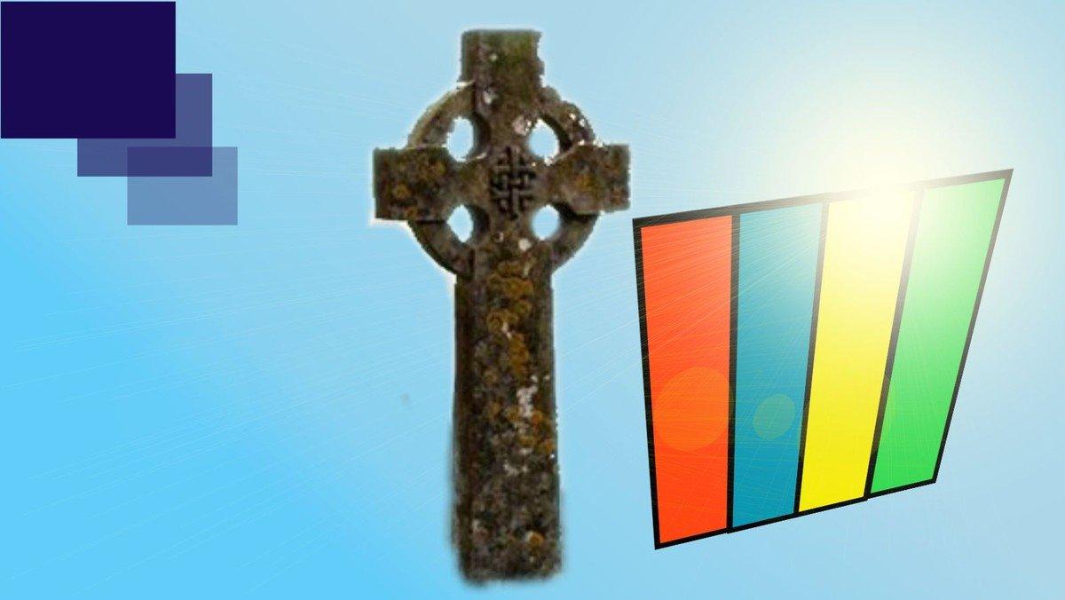 Ist der christliche Glaube noch attraktiv?