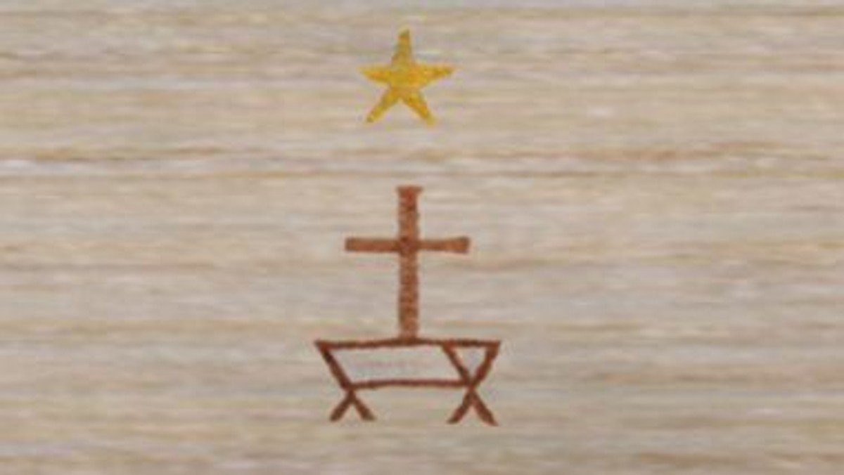 Krabbelgottesdienst für die Kleinsten