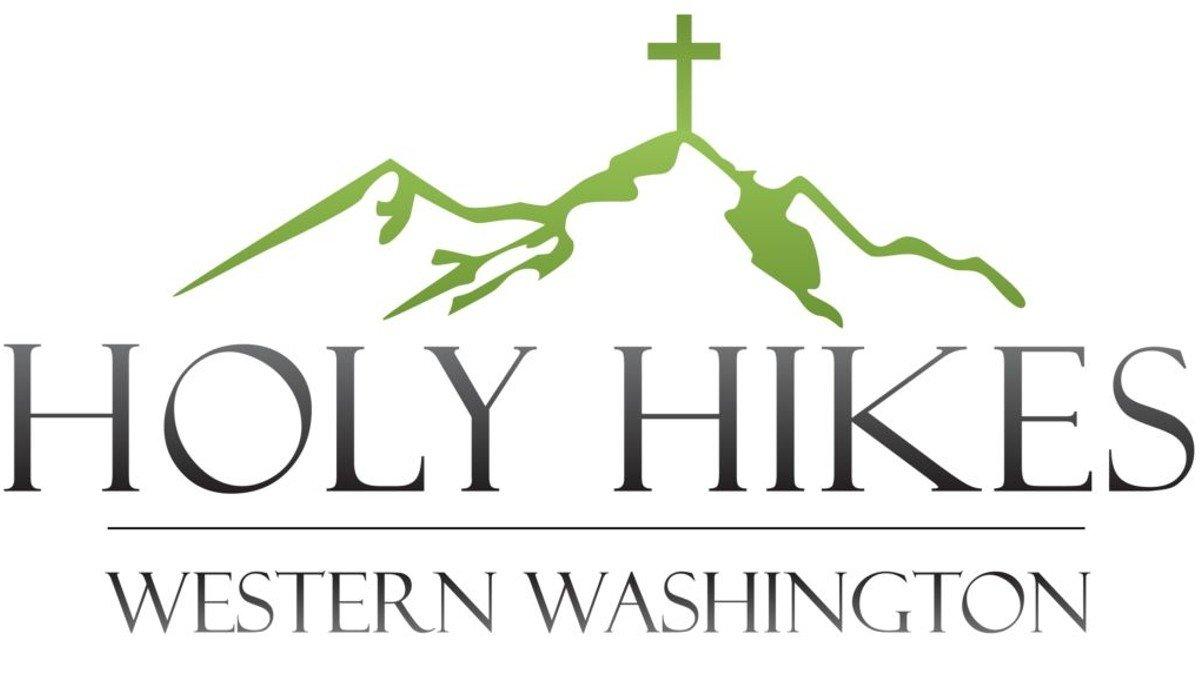 Holy Hike - Flaming Geyser State Park, Auburn