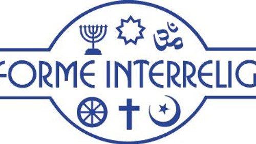Woche der Religionen - Plateforme Interreligiöse