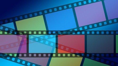 Film-Gottesdienst zum Buß- und Bettag