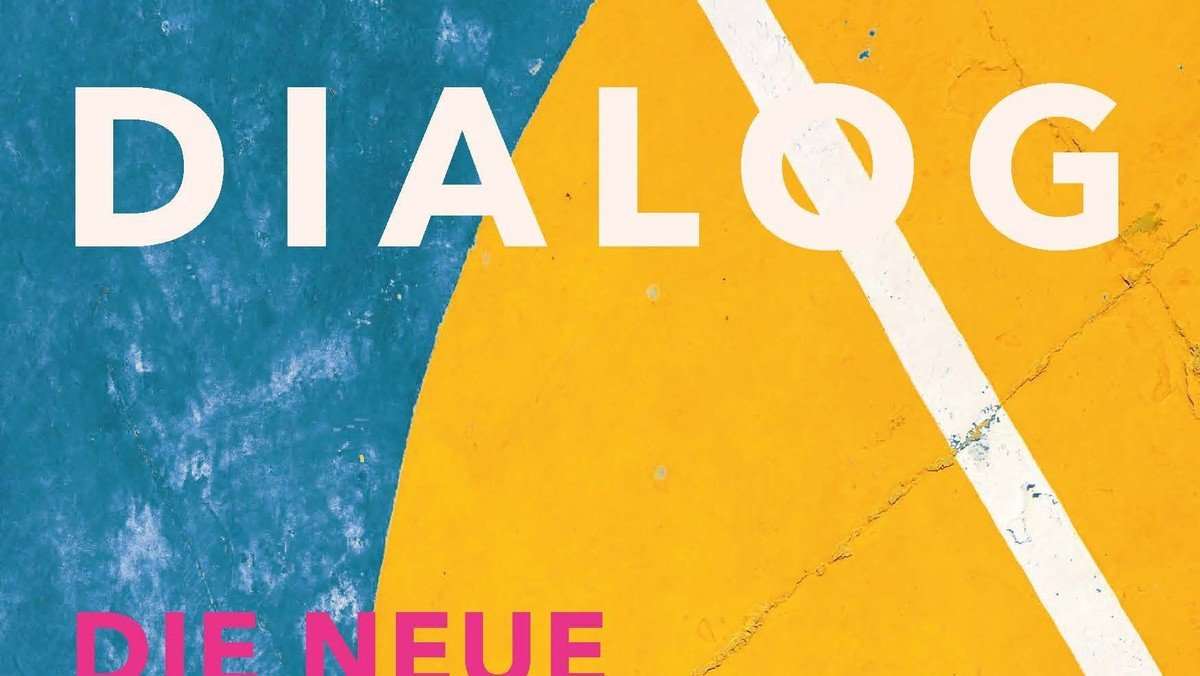 Musik im Dialog – akustisch + digital