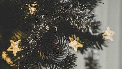 Julegudstjeneste på Kirkeskibet