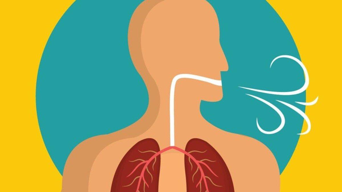 Åndedrætsgudstjeneste