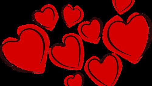 Hjertegruppe - Focolare