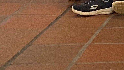 Børne- & familiegudstjeneste