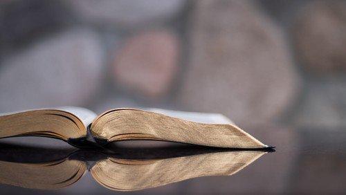 Kreis für Glaubensfragen