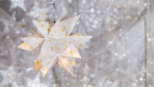 Julekoncert ved Sydhavnskoret
