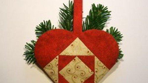 Syng julen ind i klubben i Torre del Mar