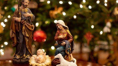 Gottesdienst zu Heiligabend nur mit Anmeldung