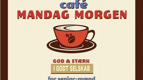Café Mandag Morgen