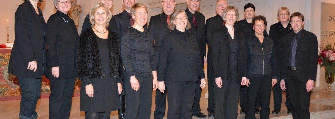 Konzertchen: Concerto piccolo aus Cuxhaven