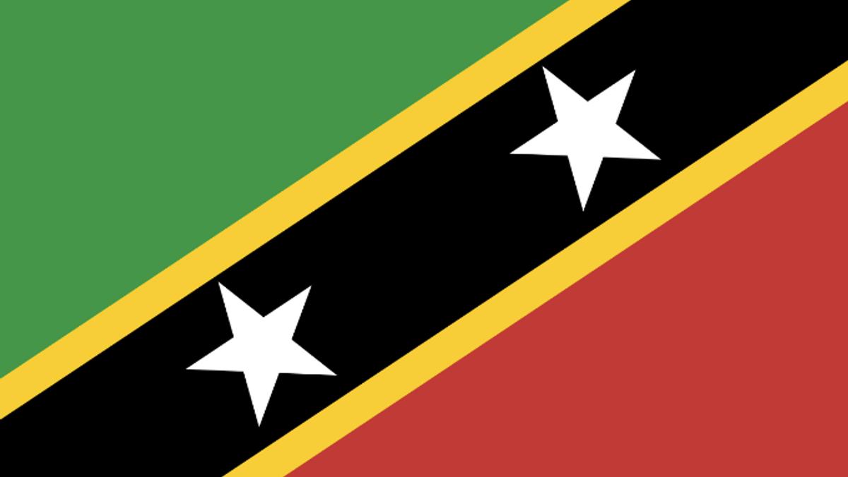 St. Kitts National Day