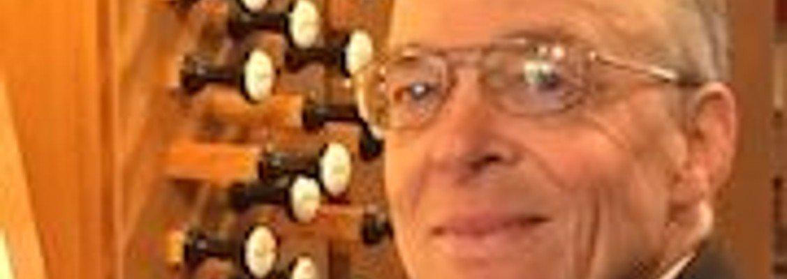 Konzertchen: Orgelwerke