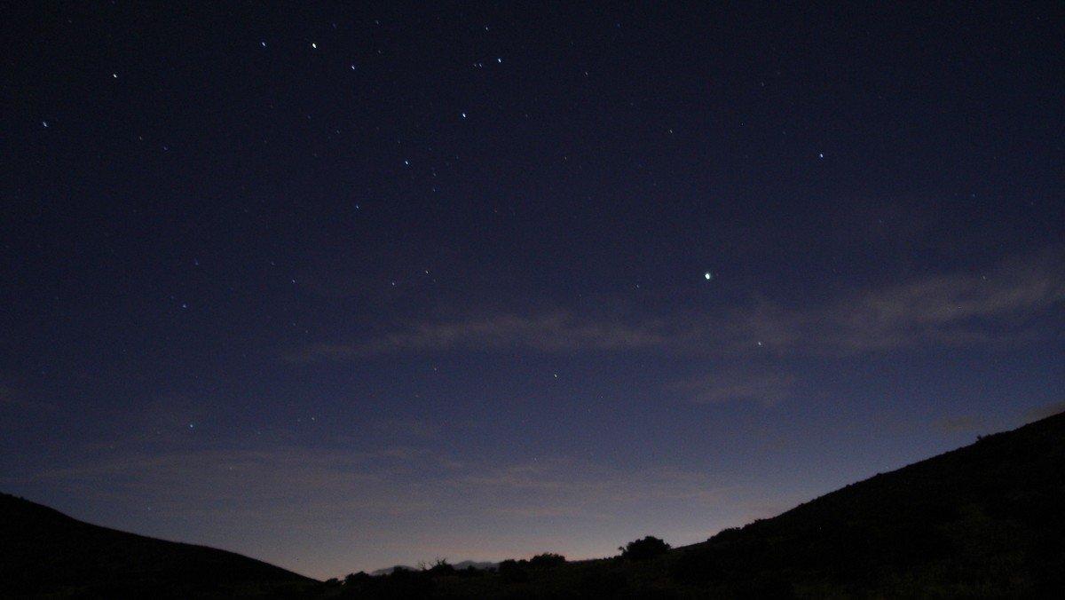 'Bethlehem Midnight' Mass