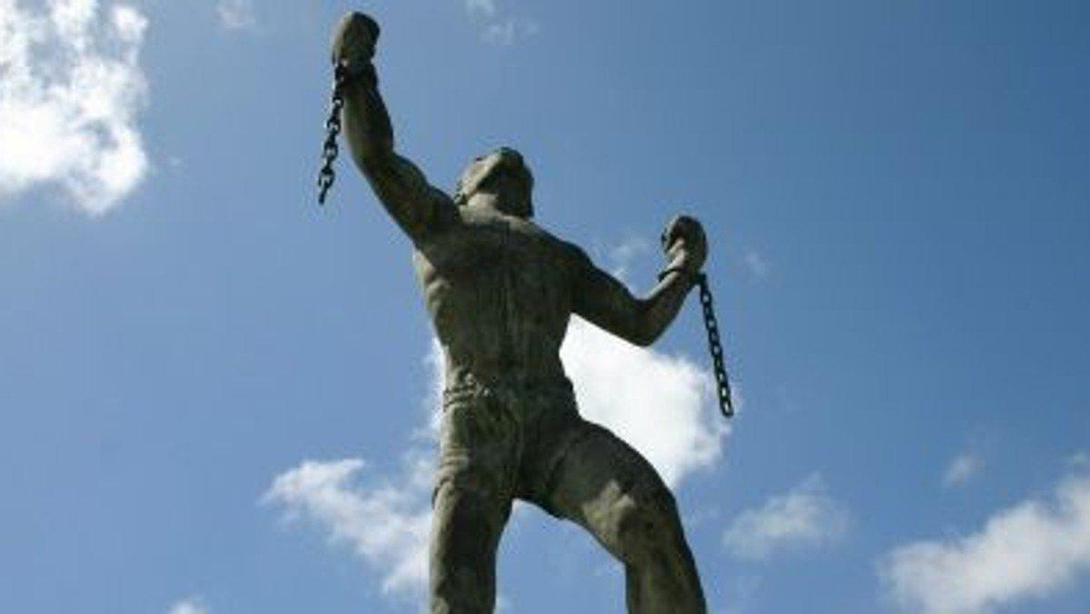 Barbados Emancipation Day