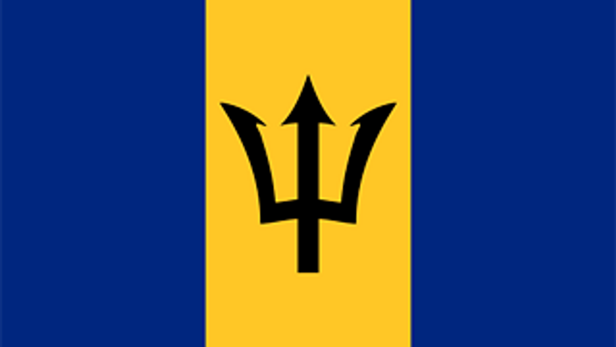 Barbados National Day